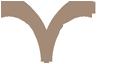 AVNT - Interior Design Consultant